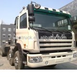 JAC 8X4 310HP Hfc1312kr1 Camión de Carga