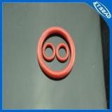 O Ring di gomma Seal per i ricambi auto