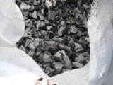 Baja en Carbono de alta calidad Ferro cromo (LCFeCr)