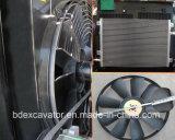 Machine de construction Équipement lourd Pelles hydrauliques