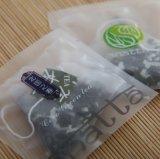 Tè verde con la frutta della noce di cocco nel servizio della bustina di tè (MC-2003)