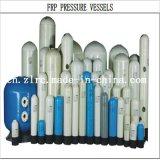 Serbatoio di trattamento delle acque del filtrante GRP di Softner dell'acqua di FRP