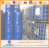 Silano Si550 3-trietoxisilil-1-Propanamin Kh550 A1100 AMEO APTES