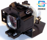 La lámpara del proyector NP14LP para Nec proyector (NP305; NP305g; NP310)