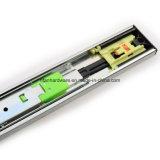 Hydraulic King Slide Push pour ouvrir tiroirs
