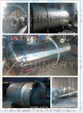 6000L de Tank van de Opslag van het sap (de tank van de roestvrij staalopslag) (ace-CG-Y4)