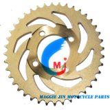 درّاجة ناريّة يرحل درّاجة ناريّة ضرس العجلة خلفيّ مع نماذج مختلفة