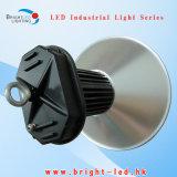 Warehouse Factory Lighting를 위한 100W LED High Bay Light