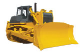 SD9c Bulldozer