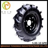 Agricoltura della Cina/agricolo/azienda agricola/irrigazione/pneumatico rimorchio/del trattore (5.00-16 8.3-20 23.1-26 14.9-24 15.5-38)