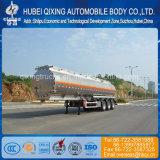 Camion Citerne en alliage en aluminium