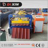Het Broodje die van het Blad van het Metaal van Dixin Machine vormen (900-225-15)