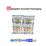 De Verpakkende Zak van het Voedsel voor huisdieren van de Verkoop van de Fabriek van Qingdao
