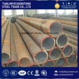 Preço resistente aos ácidos da tubulação sem emenda de aço sem emenda de ASTM A321