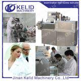새로운 조건 실험실 압출기 기계 판매