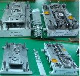 Matrice di stampaggio per lo strumento progressivo dei ricambi auto per le parti di timbratura automobilistiche