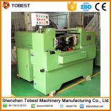 Máquina de hacer de las varillas roscadas pernos de anclaje que hace la máquina