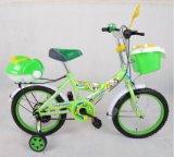 子供自転車か子供のバイクD85
