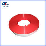 Matériaux de la bobine en aluminium pour LED voie Lettre