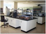 Qualität Pramlintide Azetat-chemische rohe Peptid-Puder CAS196078-30-5