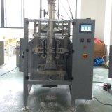 磨き粉の粉のパッキング機械価格