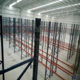 معيار عامّة يصنع فولاذ بناية ورشة لأنّ عمليّة بيع