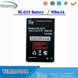 Batterie de téléphone mobile de qualité de Bl4215 950mAh pour l'accumulateur de la mouche Bl4215 Smartphone