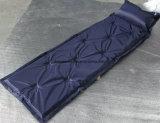 Waterdichte het Kamperen zelf-Opblaast van de Mat Mat