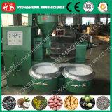 650-700kg/H gecombineerd Graan, de Machine van de Verdrijver van de Olie van de Pit van de Palm (0086 15038222403)
