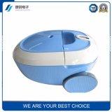 Plastikspritzen für Haushaltsgeräte