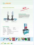 PVC/PP/ABS/Nylon de Machine van het Ultrasone Lassen
