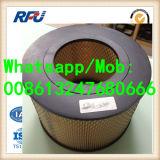 23390-64480 filtre à essence de qualité pour Toyota (23390-64480)