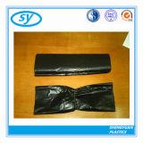 Fabrik-Preis-Wegwerfplastikabfall-Beutel
