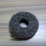 ячеистая сеть 0.26 mm связанная проводом как осевые кольца скольжения