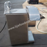 Lj-600 비트 절단기 또는 스테인리스 타로토란 절단기