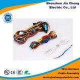 Fournisseur de Shenzhen Huyère de câblage domestique haute qualité Qaulity