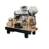 Novo Tipo de Motor Diesel do Eixo Horizontal Marinho para venda