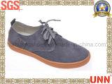2013 chaussures en cuir des plus défunts de modèle loisirs d'hommes (SD8151)