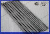 Boa resistência ao desgaste Barra de carboneto de tungstênio