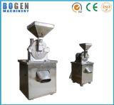 smerigliatrice piena della polvere dell'acciaio inossidabile 220V/380V