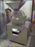 Grain Spice Chili Cacao Feed Processing Pulverizer Grinder Machine