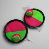 Catch Ball Toy Set (PT91486 - A - 1)