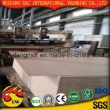 E0/E1/E2 carburador P2 laminado/melamina/MDF liso