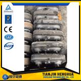 床の磨く機械具体的な磨く機械粉砕機Hh700p