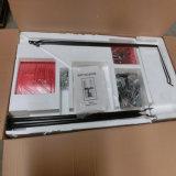 CNCのルーターのためのバッグフィルタの集じん器