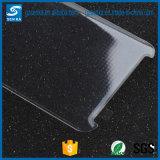 La alta definición ultra fina Anti-Rasguña el protector de la pantalla del vidrio Tempered para Samsung S8plus