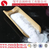 Водорастворимый сульфат K2so4 удобрения сульфата калия удобрения Sop поташа