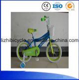 Heißes BMX Fahrrad der China-Kind-Fahrrad-Fabrik-2016