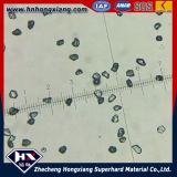 Polvere abrasiva del diamante sintetico industriale fine di Supr