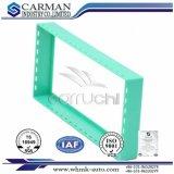 Guarniciones Cm5943 del elemento del filtro de aire